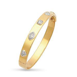 Clicque Bracelet