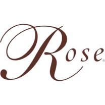 therose logo